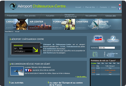images/references_sites/aeroport_chateauroux_centre.png