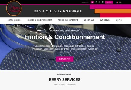 images/references_sites/berry_services.jpg